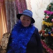 Надежда, 55, г.Камышин