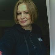 Наталья 59 Саратов