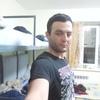Шурик, 28, г.Курчатов
