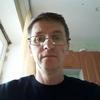 Сергей, 30, г.Шаховская