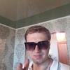 Stasin, 34, г.Темиртау