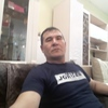 Адхам Юлдашев, 43, г.Санкт-Петербург