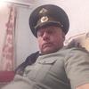 Алексей, 49, г.Можга
