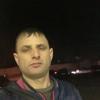Рашид, 40, г.Каспийск