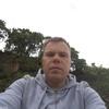 Павел, 38, г.Большой Камень