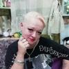 Елена Березовская, 41, г.Симферополь