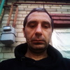 иван, 36, Нікополь