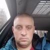Славик, 30, г.Москва