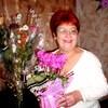 Таисия, 56, г.Новоазовск