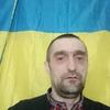 Славік, 39, г.Ковель