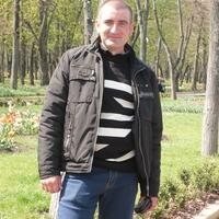 олександр, 37 лет, Козерог, Кропивницкий