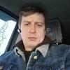 Ilya, 39, Nizhnevartovsk