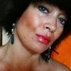 Elena, 44, г.Benalmádena