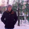 Руслан, 32, г.Бийск