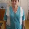 Вера Николаевна, 67, г.Козельск