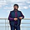 Zohrab, 20, г.Баку