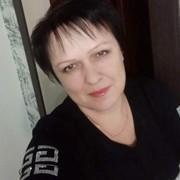 Любовь 43 Балаково
