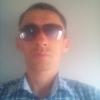 Сирога, 30, г.Киев
