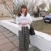 Татьна, 31, г.Чунский