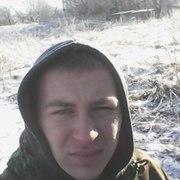 вадим, 23, г.Строитель