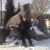Vitaliy, 46, Krasnohrad
