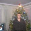 Сергей, 32, г.Базарный Сызган