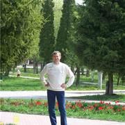 Андрей, 59, г.Валуйки