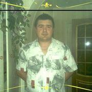 михаил, 46 лет, Скорпион