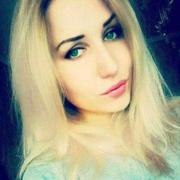 Знакомства в Львове с пользователем Olena 28 лет (Козерог)