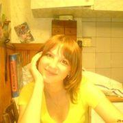 Светлана, 31, г.Алатырь