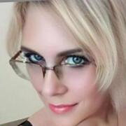 Natalia, 29, г.Ровно