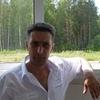 Евгений, 46, г.Железногорск