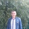 Олег, 20, г.Житомир