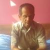 oleg, 52, г.Снятын