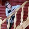 Наталья, 30, г.Усть-Каменогорск
