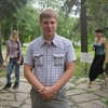 Павел, 35, г.Миасс