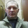 Алексей, 41, г.Кубинка