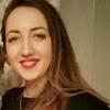Анастасия, 33, г.Омск