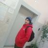Тоби, 26, г.Котельники
