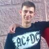Радомир, 24, г.Кимовск