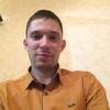 Айрат, 25, г.Альметьевск