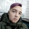 Андрей, 19, г.Минеральные Воды