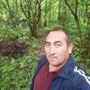 Юра Петросяан, 41, г.Москва