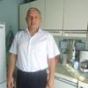 саша, 57, г.Самара