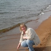 Марина, 46, г.Саранск