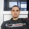 Асан, 21, г.Янгиюль