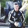 Руслан Сергеевич, 34, г.Санкт-Петербург