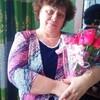 людмила, 60, г.Благовещенск (Амурская обл.)