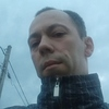 Дмитрий, 36, г.Будапешт