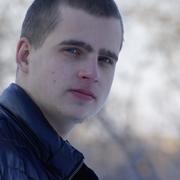 Евгений, 18, г.Первоуральск